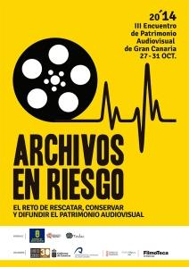 ARCHIVOS-RIESGO2014